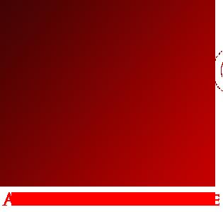 consultanta1